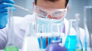 pharma-chemie-chemistry